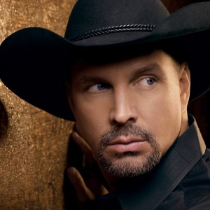 Garth-Brooks_edited