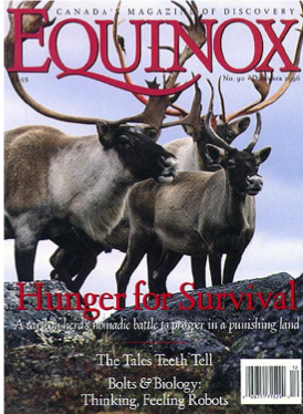 caribou_cover1