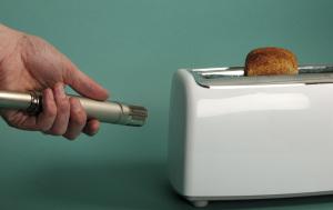 toaster_sound